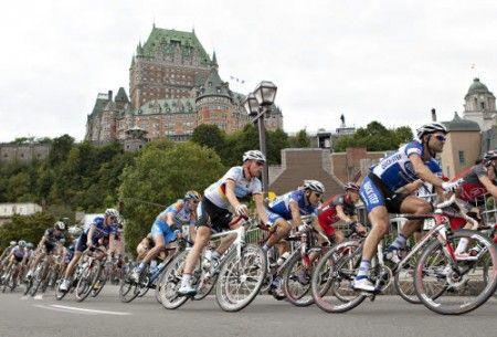 Squadre Pro Tour 2011: tutti i team