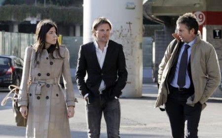 Danilo Di Luca può tornare subito alle corse, sconto di squalifica