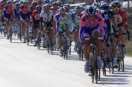 tirreno adriatico lampre