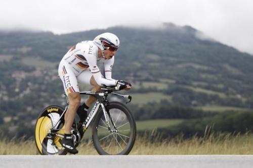 tony martin campione mondo crono 2011