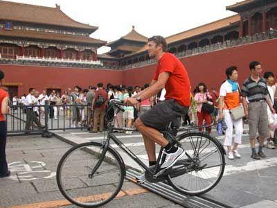 Tour of Beijing dal prossimo Ottobre