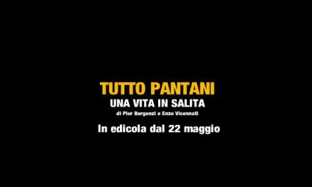 Tutto Pantani