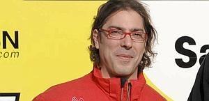 Team Sky si ritira dalla Vuelta 2010 dopo la morte del massaggiatore