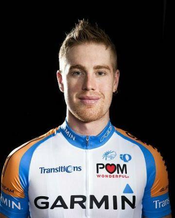 Giro d'Italia 2010 – 2a tappa: Farrar sfreccia a Utrecht, festival delle cadute