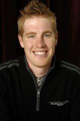 Tyler Farrar