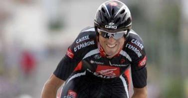 Delfinato 2008: Valverde fa bis a cronometro