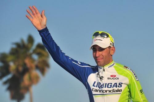 Thibaut Pinot brilla al Tour 2012, Vincenzo Nibali dà spettacolo