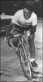 Vito Taccone