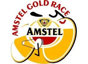 Amstel Gold Race inviti