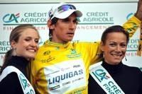 Giro di Romandia 2009