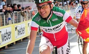 Filippo Simeoni