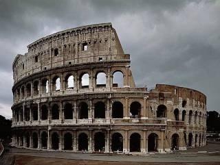Roma Giro Centenario