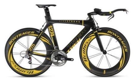 Armstrong: ladro della bici prende 3 anni