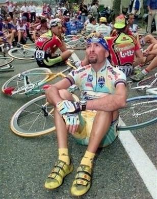 Pantani Marco