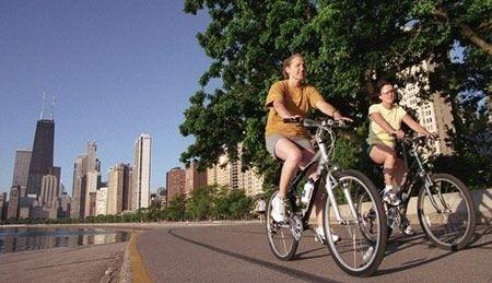 Punti della patente: si perdono anche per infrazioni in bici!