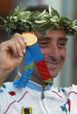 Bettini