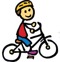 Imparare Bici