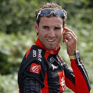Valverde Pro Tour