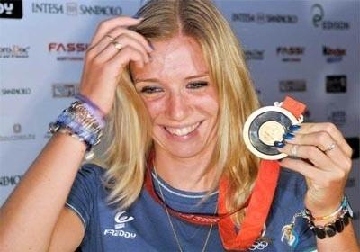 Campionato Mondiale Pista 2009
