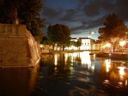 Treviso Settimana Tricolore