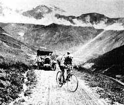 1925bottecchia