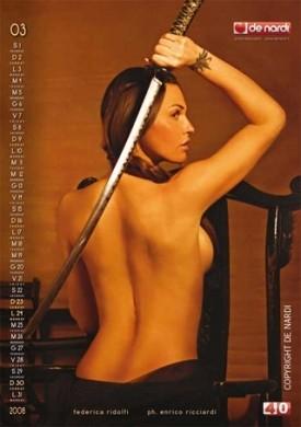 calendari2008federicaridolfi03