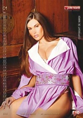 calendari2008federicaridolfi04