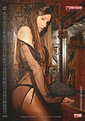 calendari2008federicaridolfi10