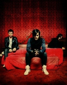 30 Seconds To Mars - Kings and Queens foto