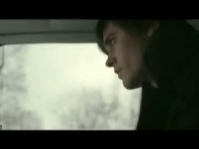 30 Seconds To Mars - Kings and Queens video