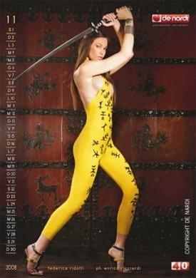 calendari2008federicaridolfi11