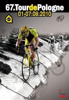 Giro di Polonia 2010