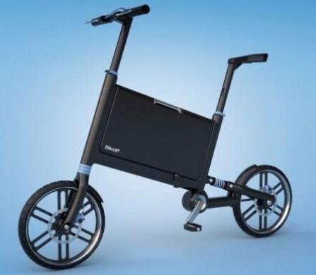 bici-ventiquattrore