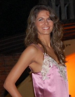 miss-ciclismo-2010