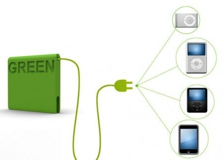 I-Green compatibilità