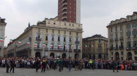 giro-2011-parata