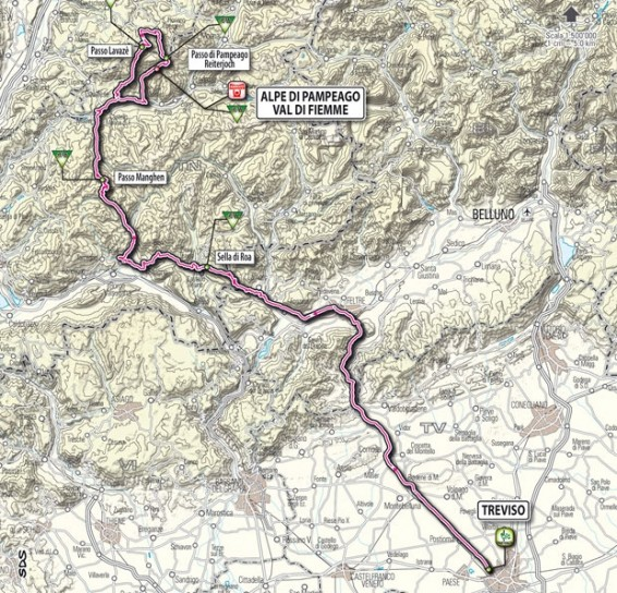 giro-d-italia-2012-19a-tappa