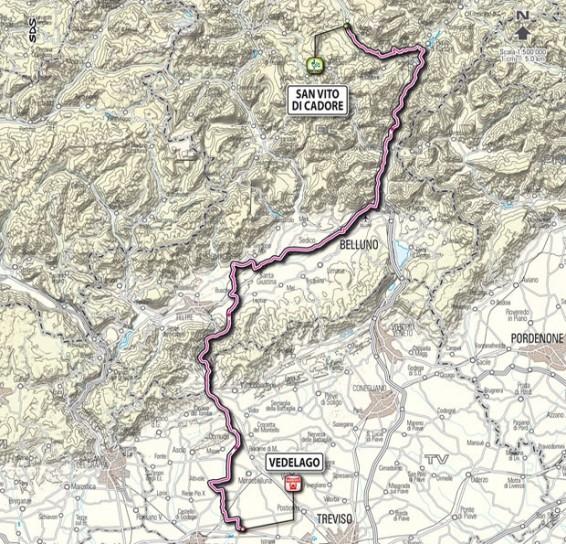 giro-d-italia-2012-18a-tappa