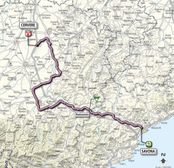 giro-d-italia-2012-13a-tappa