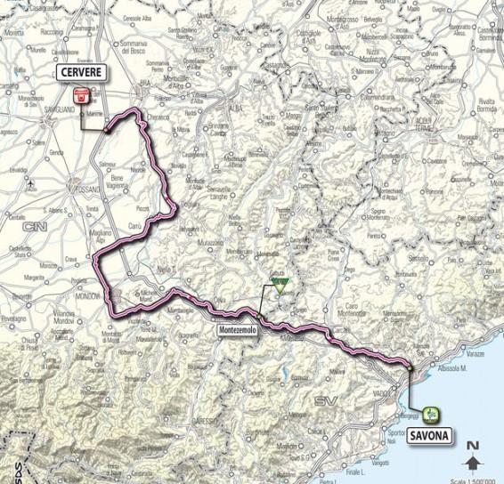 giro-d-italia-2012-13a-tappa