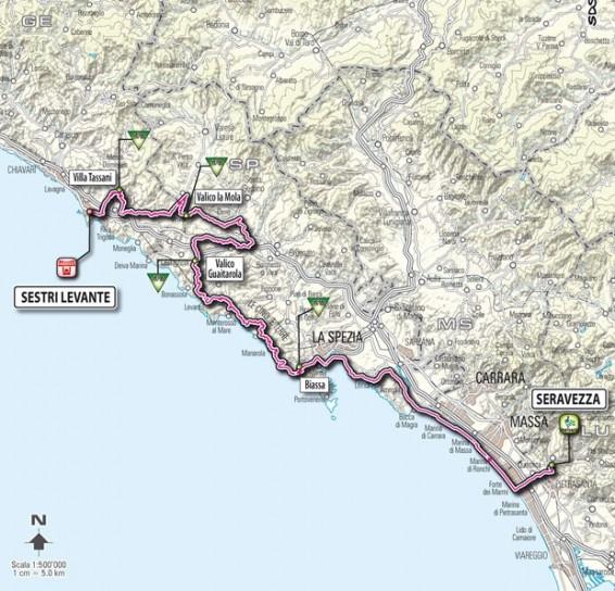 giro-d-italia-2012-12a-tappa