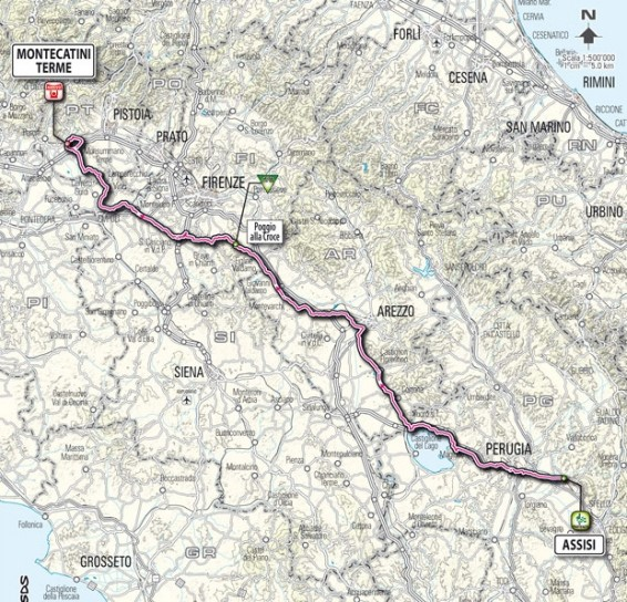 giro-d-italia-2012-11a-tappa