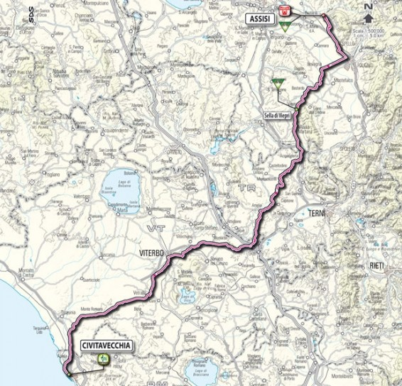 giro-d-italia-2012-10a-tappa