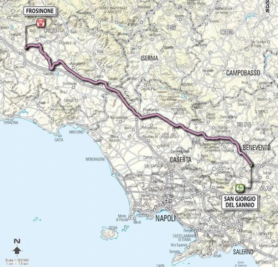 giro-d-italia-2012-9a-tappa