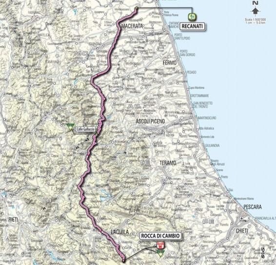 giro-d-italia-2012-7a-tappa
