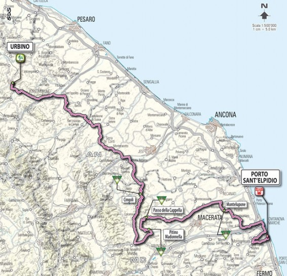 giro-d-italia-2012-6a-tappa