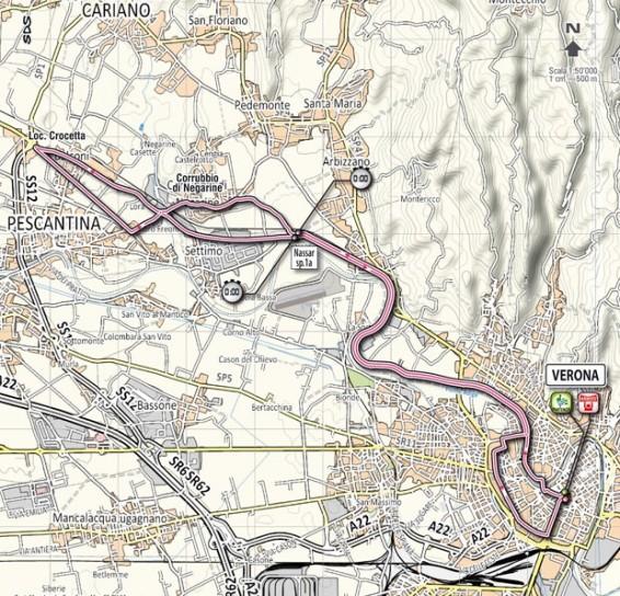 giro-d-italia-2012-4a-tappa-crono-verona