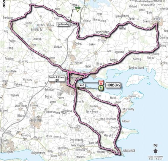 giro-d-italia-2012-3a-tappa