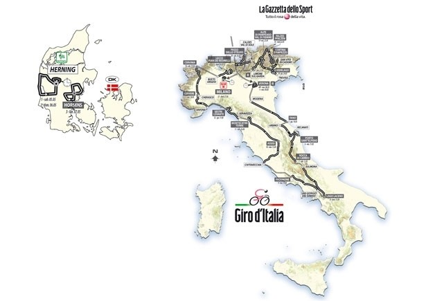 giro-d-italia-2012-percorso-tappe-ufficiali