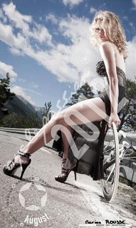 Calendario-Cyclepassion-2012-agosto